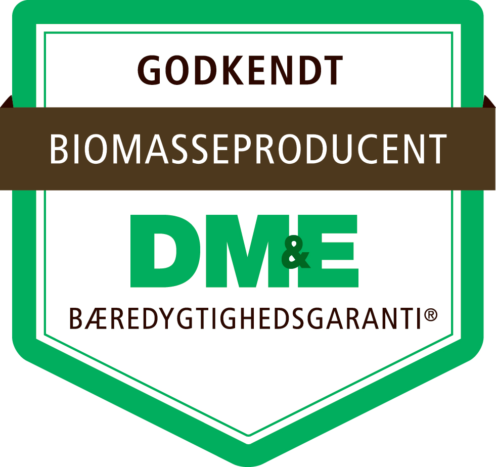 Biomasseproducent Skov CMYK