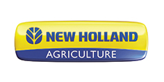 New Holland banner